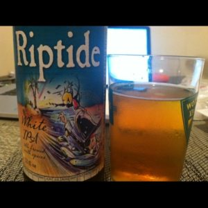 Life On Tap Episode #196