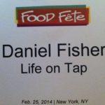 Food Fete