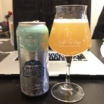 Life On Tap Episode #232 - Vanished Valley Watershed IPA