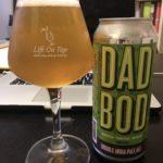 DuClaw Brewing Company Dad Bod