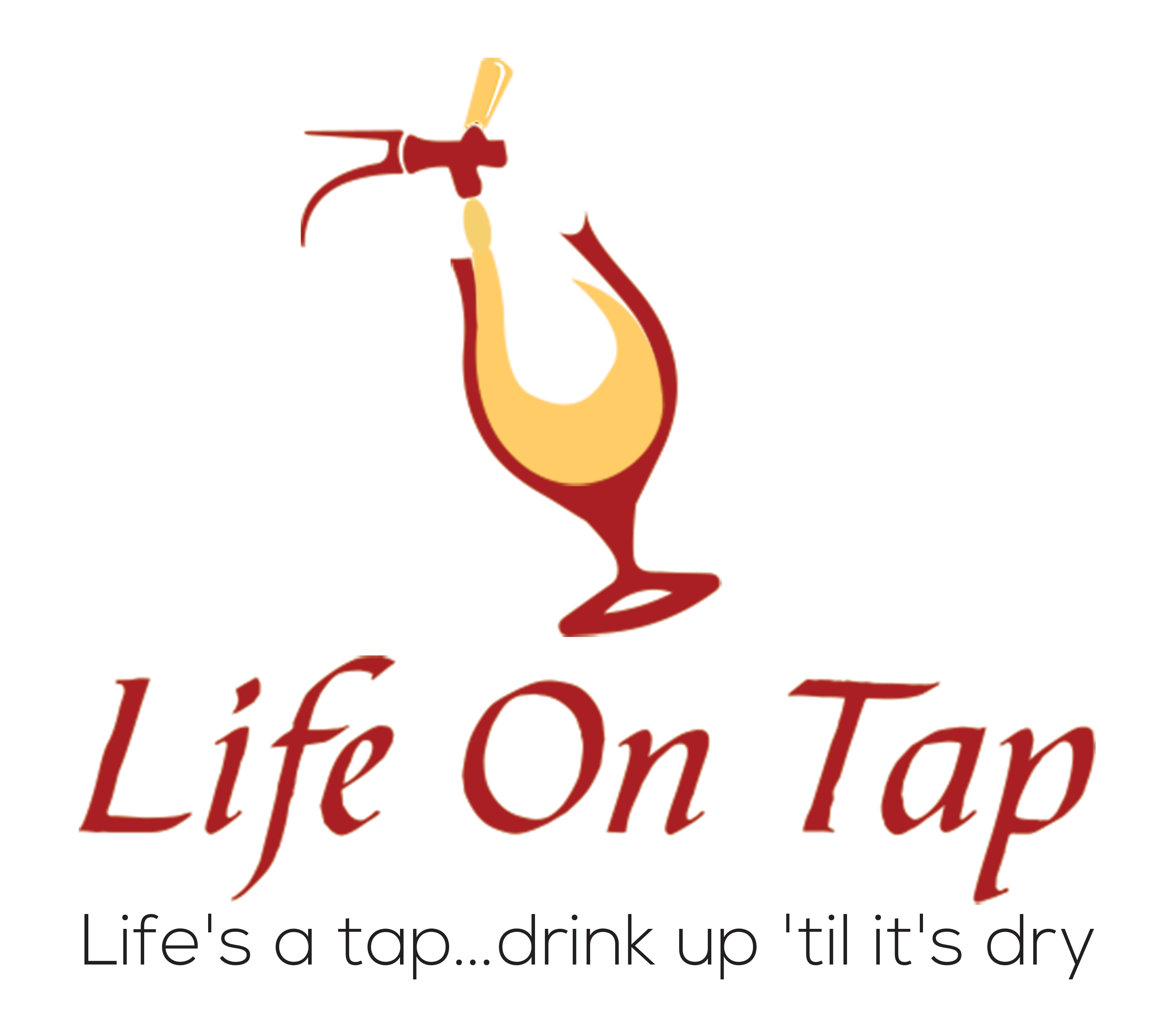 Life On Tap