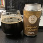 Life On Tap Episode # 248 - Mystic Pancakes